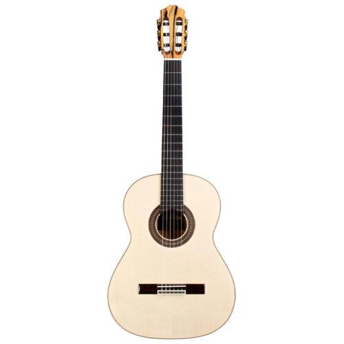 گیتار آکوستیک Cordoba مدل 45LTD
