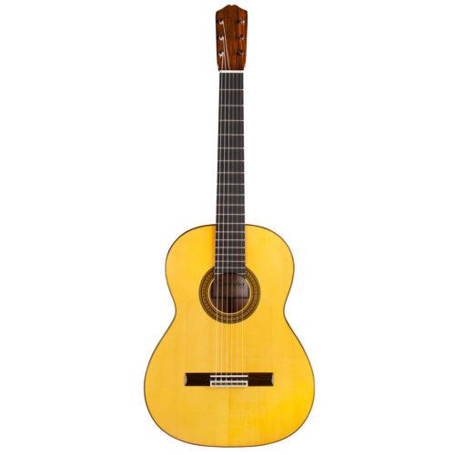 گیتار آکوستیک Cordoba مدل 45FP
