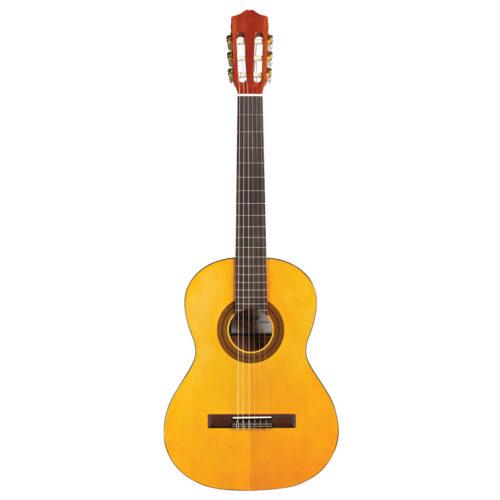 گیتار آکوستیک Cordoba مدل Protege C1 3/4