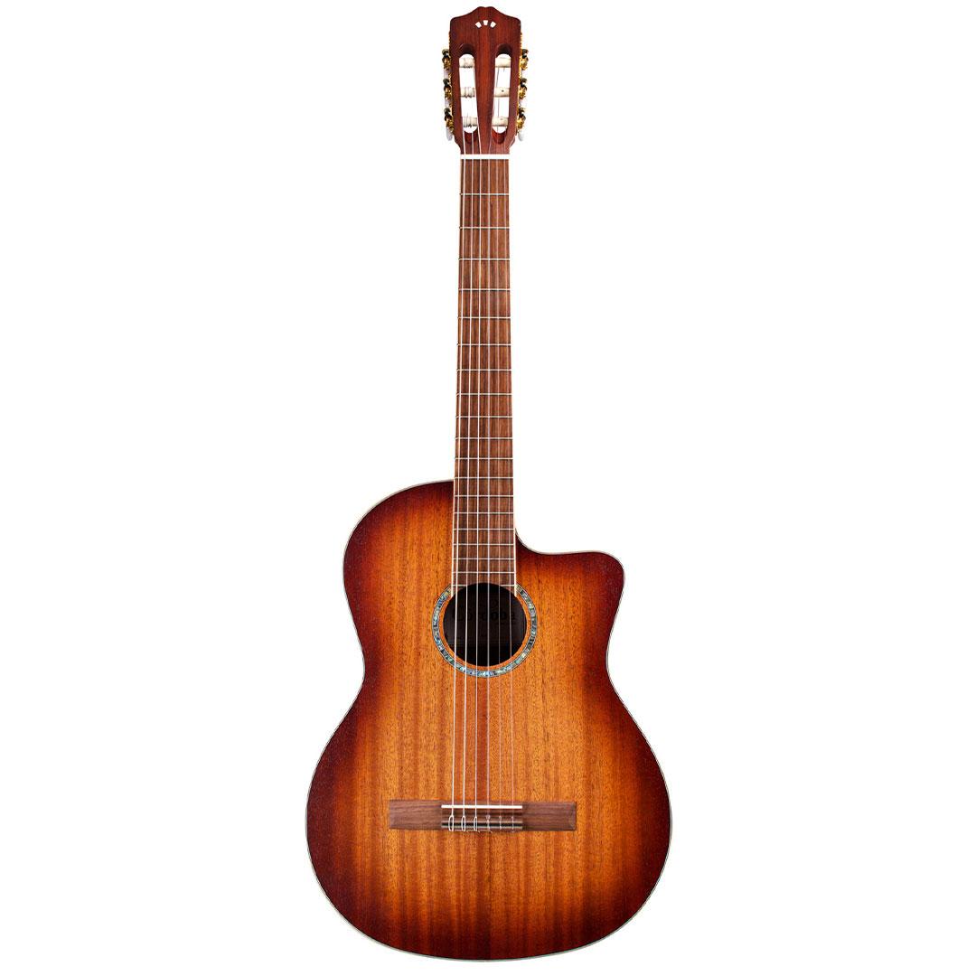 گیتار آکوستیک Cordoba مدل C4-CE