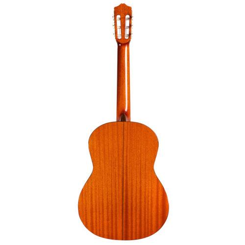 گیتار آکوستیک Cordoba مدل C5