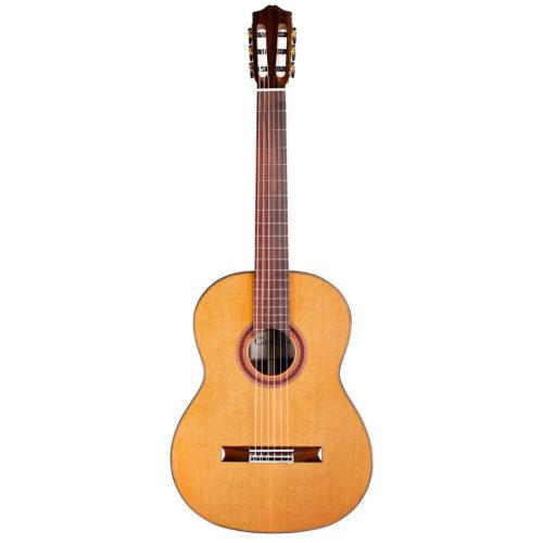 گیتار آکوستیک Cordoba مدل C7 CD