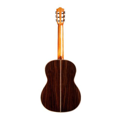 گیتار آکوستیک Cordoba مدل C7 SP
