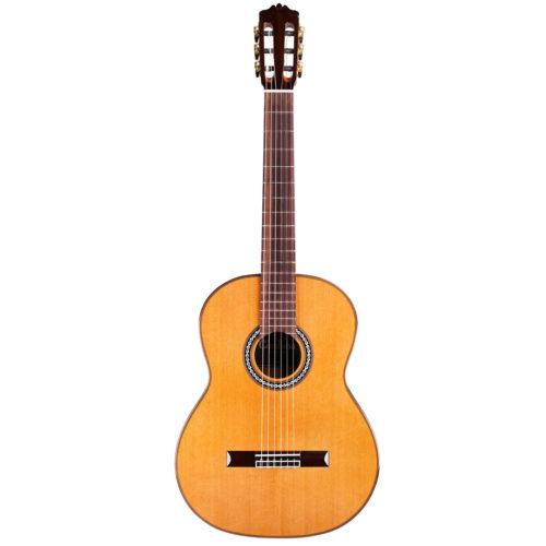 گیتار آکوستیک Cordoba مدل C9