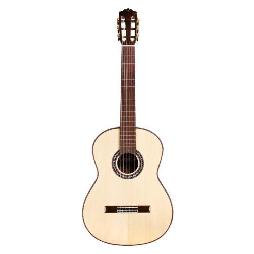 گیتار آکوستیک Cordoba مدل C9 SP