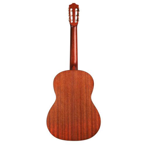 گیتار آکوستیک Cordoba مدل CP100