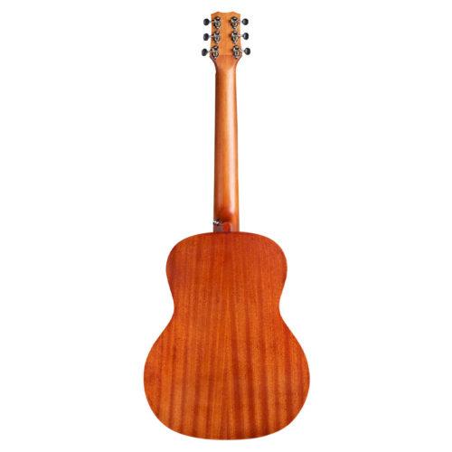 گیتار آکوستیک Cordoba مدل Coco