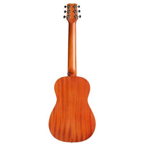 گیتار آکوستیک Cordoba مدل Coco Mini