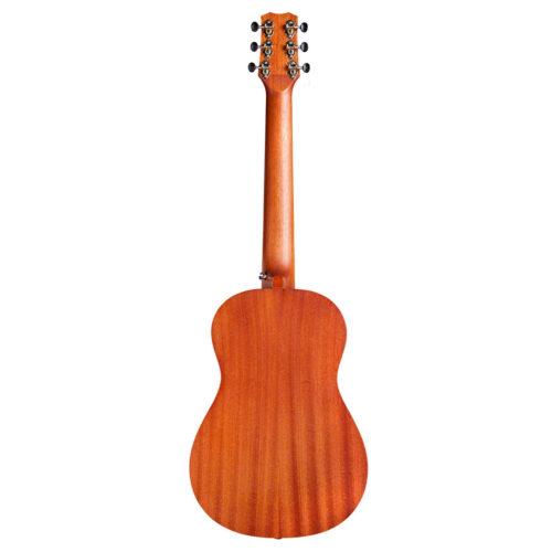 گیتار آکوستیک Cordoba مدل Coco Mini MH