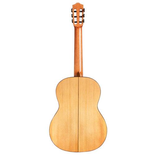 گیتار آکوستیک Cordoba مدل F7