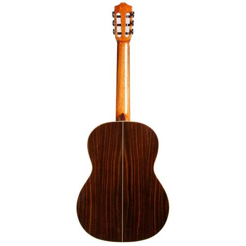 گیتار آکوستیک Cordoba مدل F7 Paco Flamenco