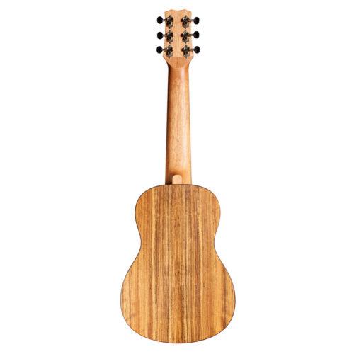 گیتار آکوستیک Cordoba مدل Mini O