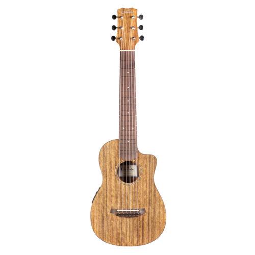 گیتار آکوستیک Cordoba مدل Mini O-CE