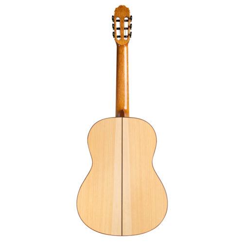 گیتار آکوستیک Cordoba مدل Reyes