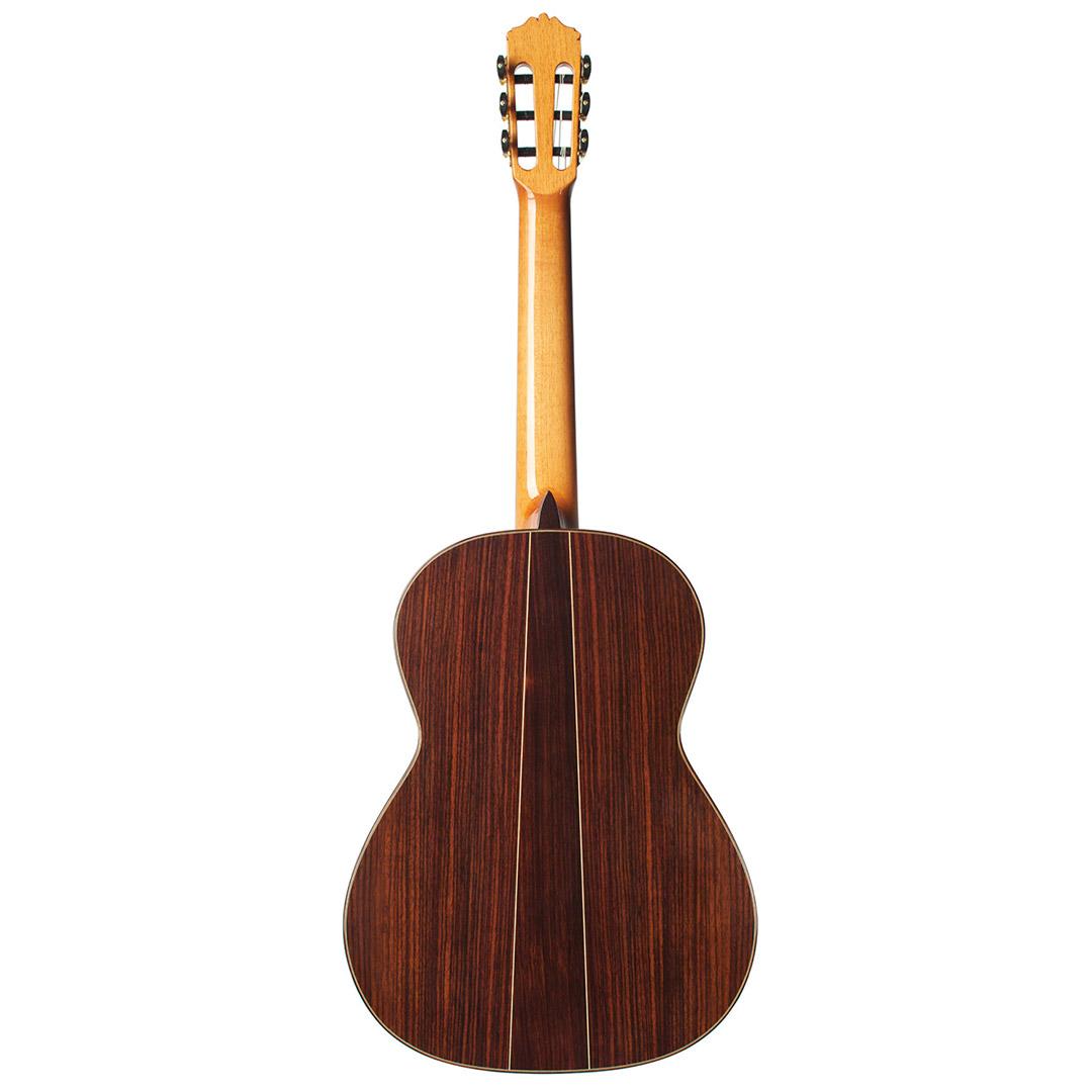 گیتار آکوستیک Cordoba مدل Solista