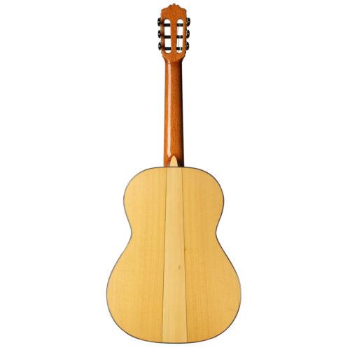 گیتار آکوستیک Cordoba مدل Solista Flamenca