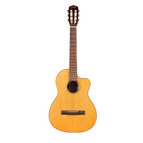 گیتار آکوستیک Cordoba مدل Travel Guitar LP-S