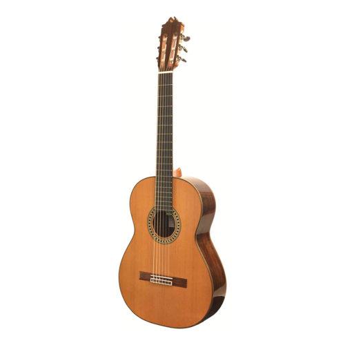 گیتار آکوستیک Hermanos Camps مدل GL-18-C