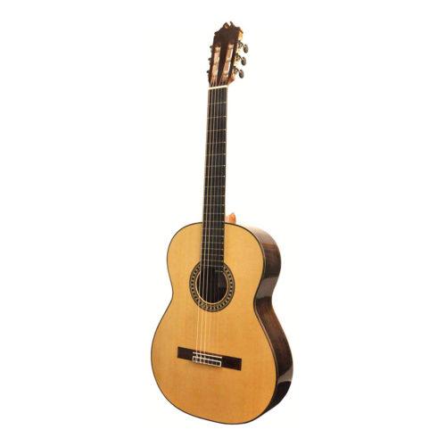 گیتار آکوستیک Hermanos Camps مدل GL-18-S