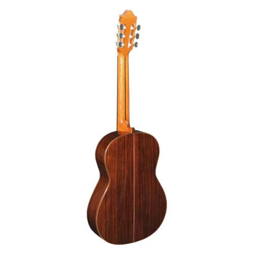 گیتار آکوستیک Hermanos Camps مدل Primera-A