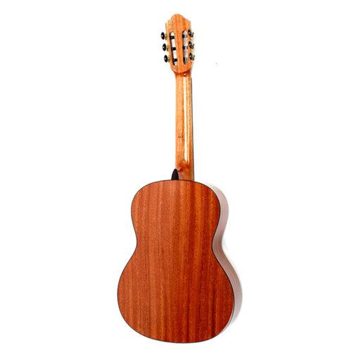 گیتار آکوستیک Hofner مدل Carmencita HC504