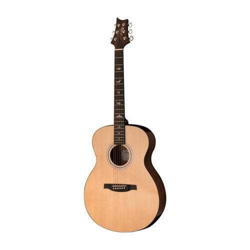 گیتار آکوستیک PRS مدل TX20E
