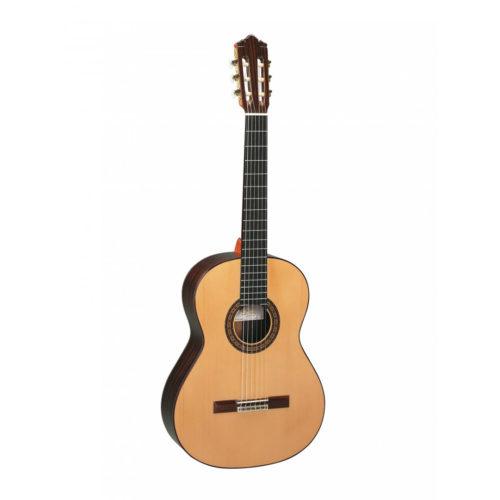 گیتار آکوستیک Perez مدل 650