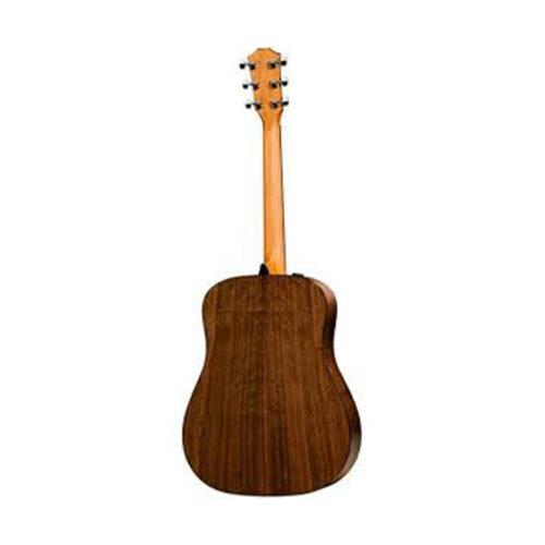 گیتار آکوستیک Taylor مدل 110E