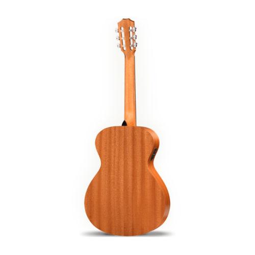 گیتار آکوستیک Taylor مدل Academy 12E-N