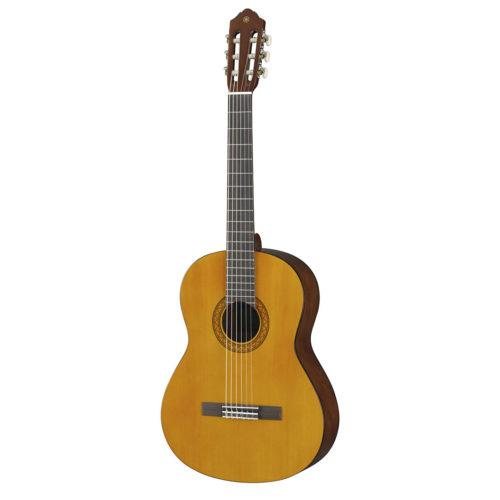 گیتار آکوستیک Yamaha مدل C40