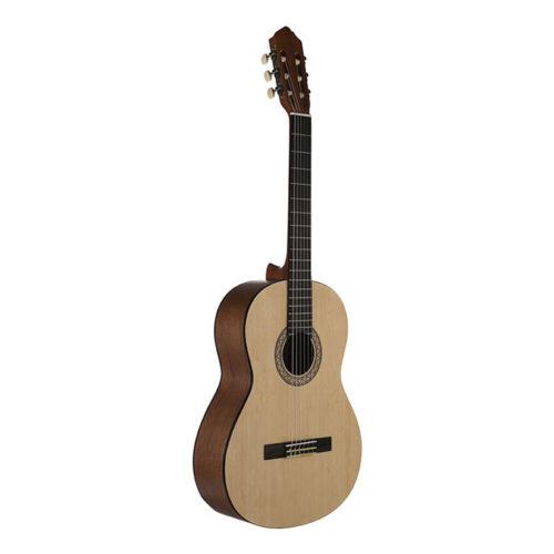 گیتار آکوستیک Yamaha مدل C40M