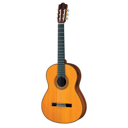 گیتار آکوستیک Yamaha مدل CG171C