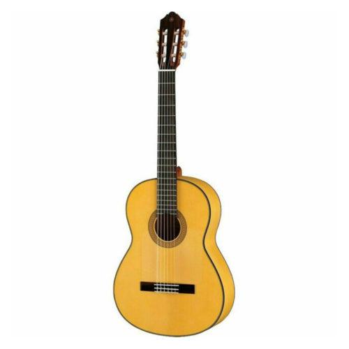 گیتار آکوستیک Yamaha مدل CG171SF