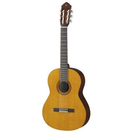 گیتار آکوستیک Yamaha مدل CS40 3/4
