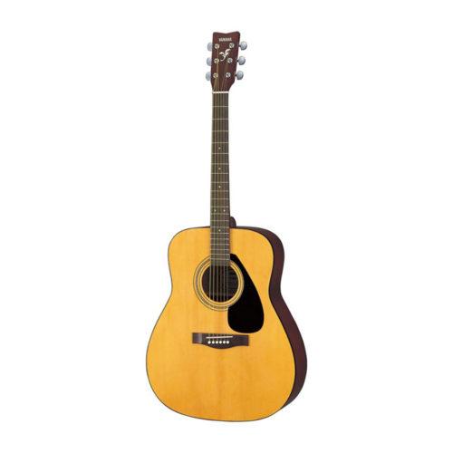 گیتار آکوستیک Yamaha مدل F310P