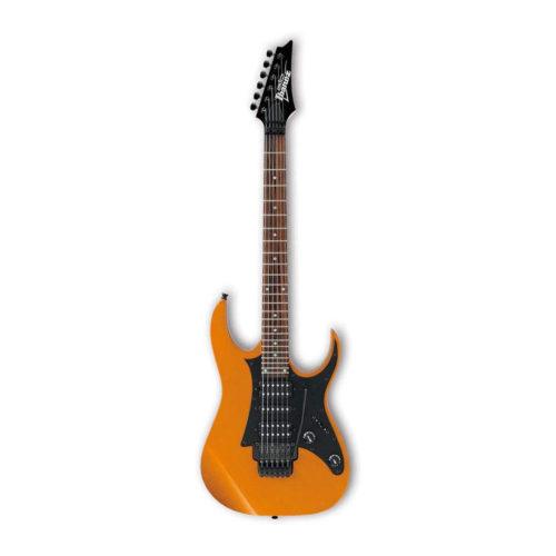 گیتار الکتریک Ibanez مدل GRG250P-GYM