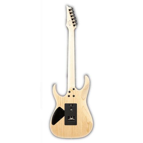 گیتار الکتریک Ibanez مدل RG370AHMZ-BMT