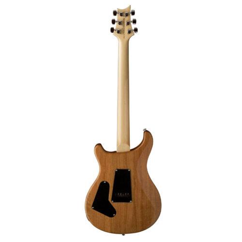 گیتار الکتریک PRS مدل CU4 TG