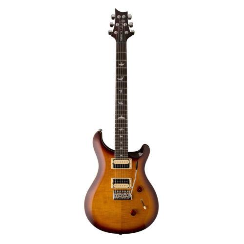 گیتار الکتریک PRS مدل CU4 TS