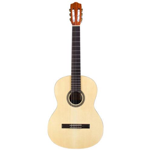 گیتار آکوستیک Cordoba مدل Protege C1M Full