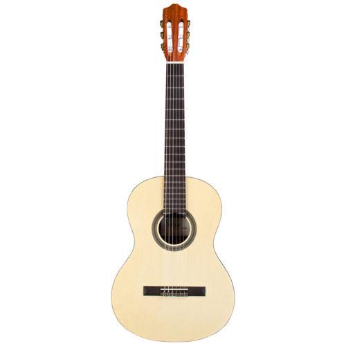 گیتار آکوستیک Cordoba مدل Protege C1M 3/4