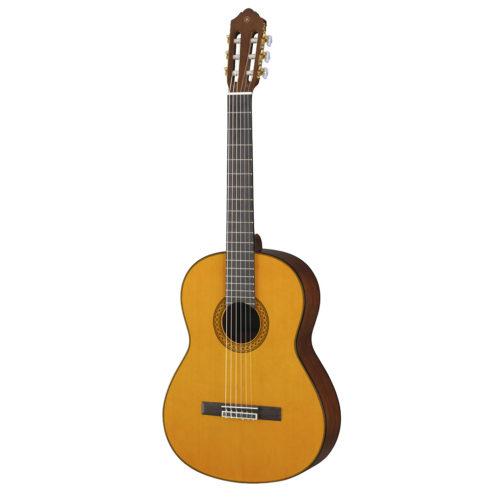گیتار آکوستیک Yamaha مدل C80