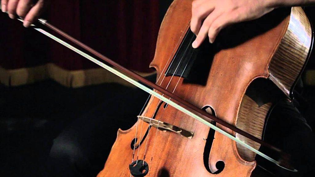 یادگیری موسیقی در سنین بالا