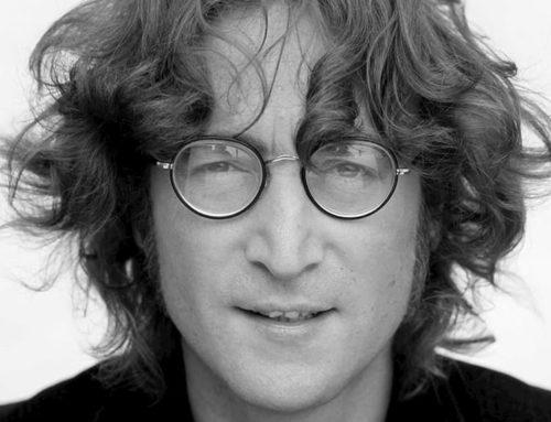 حقایقی در حاشیه ترور «جان لنون»، ستاره موسیقی راک، پس از ۴۰ سال