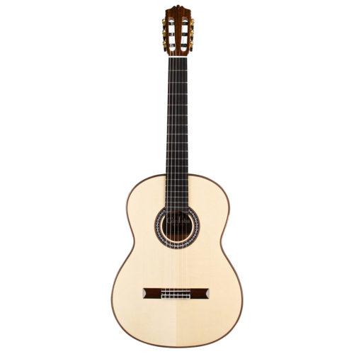 گیتار آکوستیک Cordoba مدل F10