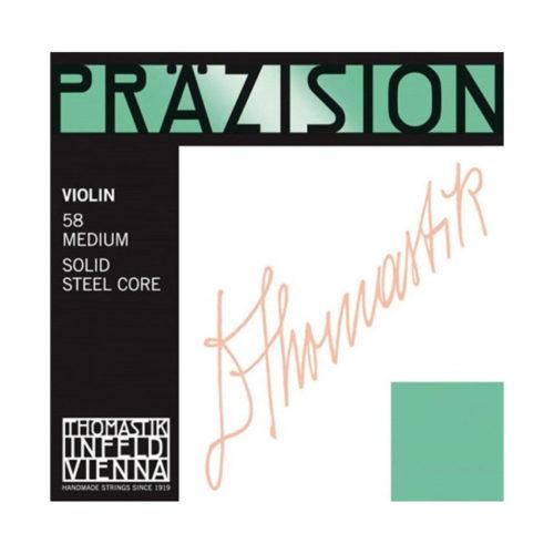 سیم ویولن Thomastik Infeld مدل Prazision 58