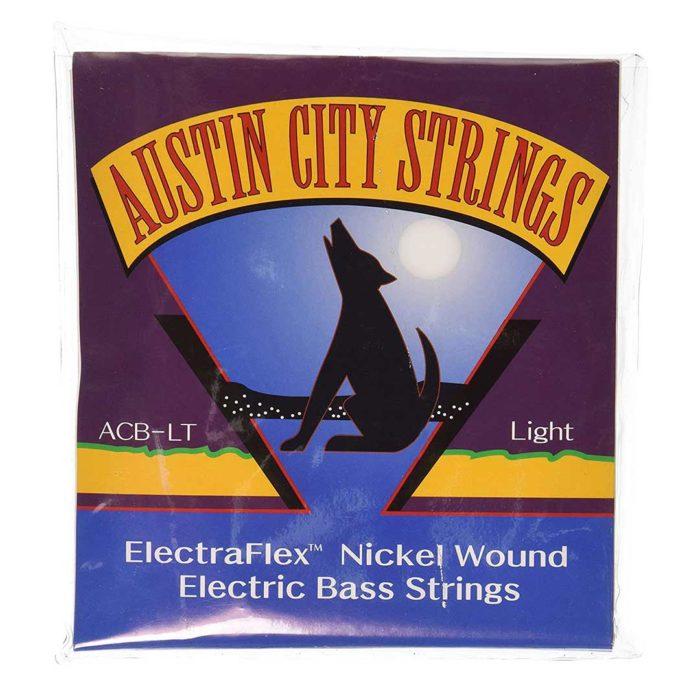 سیم گیتار Austin City مدل ACB-LT