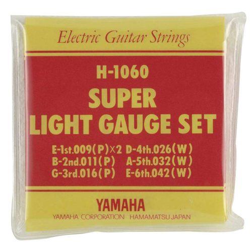 سیم گیتار Yamaha مدل H-1060