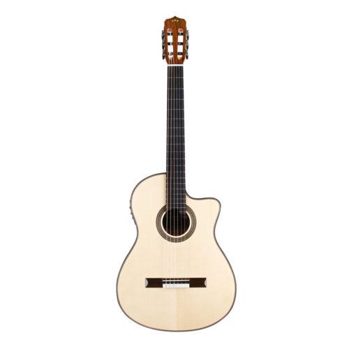 گیتار آکوستیک Cordoba مدل 12Maple