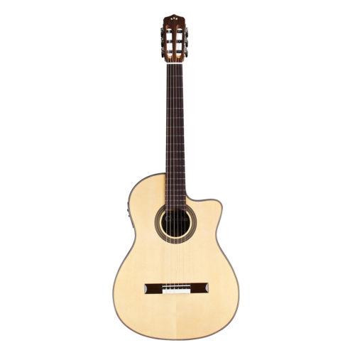 گیتار آکوستیک Cordoba مدل 12Natural